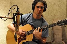 Beginners Guide To Recording Acoustic Guitar Scan Pro Audio