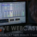 webcast-coming-soon