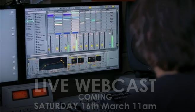 webcast-coming-soon