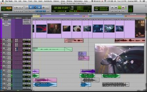ProTools11_Feature4_enlarge