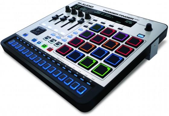 m-audio_trigger_finger_pro-560x385
