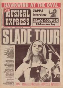 NME-1972-213x300