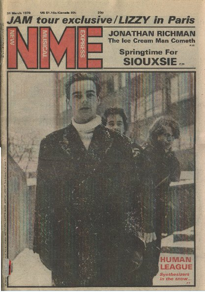 NME-790331-cover-large