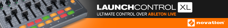 Launch-Control-XL-729x90