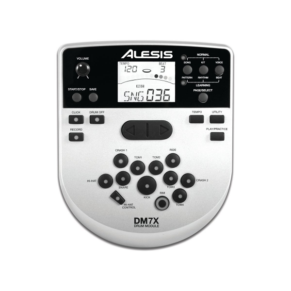 alesis-dm7x-electronic-drum-kit