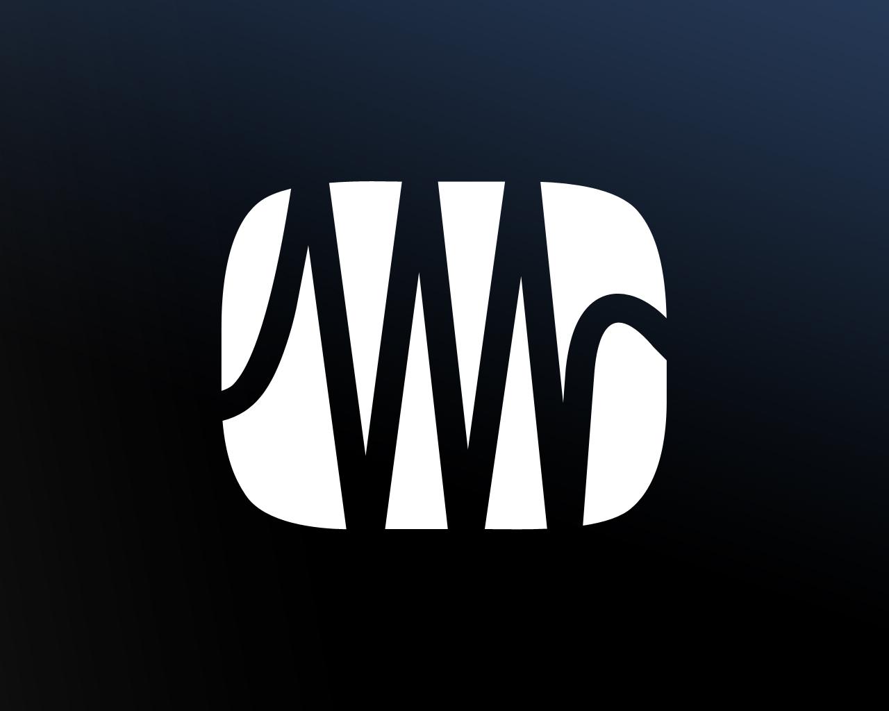 Presonus Studio One V3 – Scan Launch Webinar