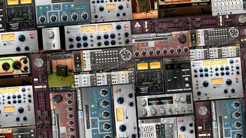 Audio Plug-in Subscriptions – Are they worth it? | Scan Pro Audio