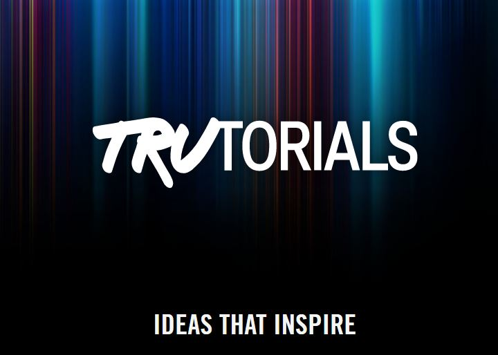Native Instruments TruTorials