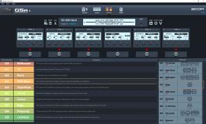 guitar pedals scan pro audio. Black Bedroom Furniture Sets. Home Design Ideas