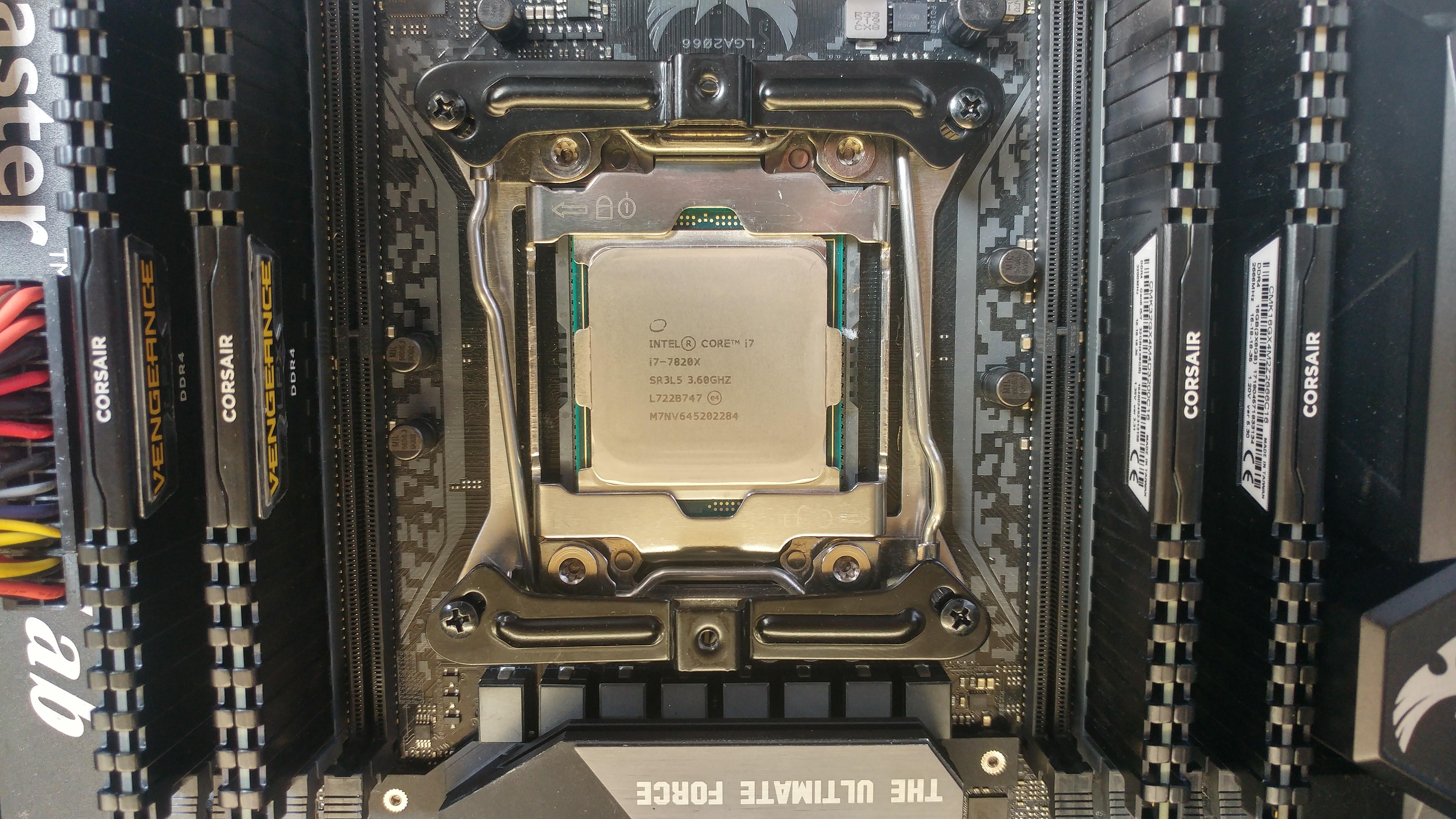 Computer Music – Hardware | Scan Pro Audio